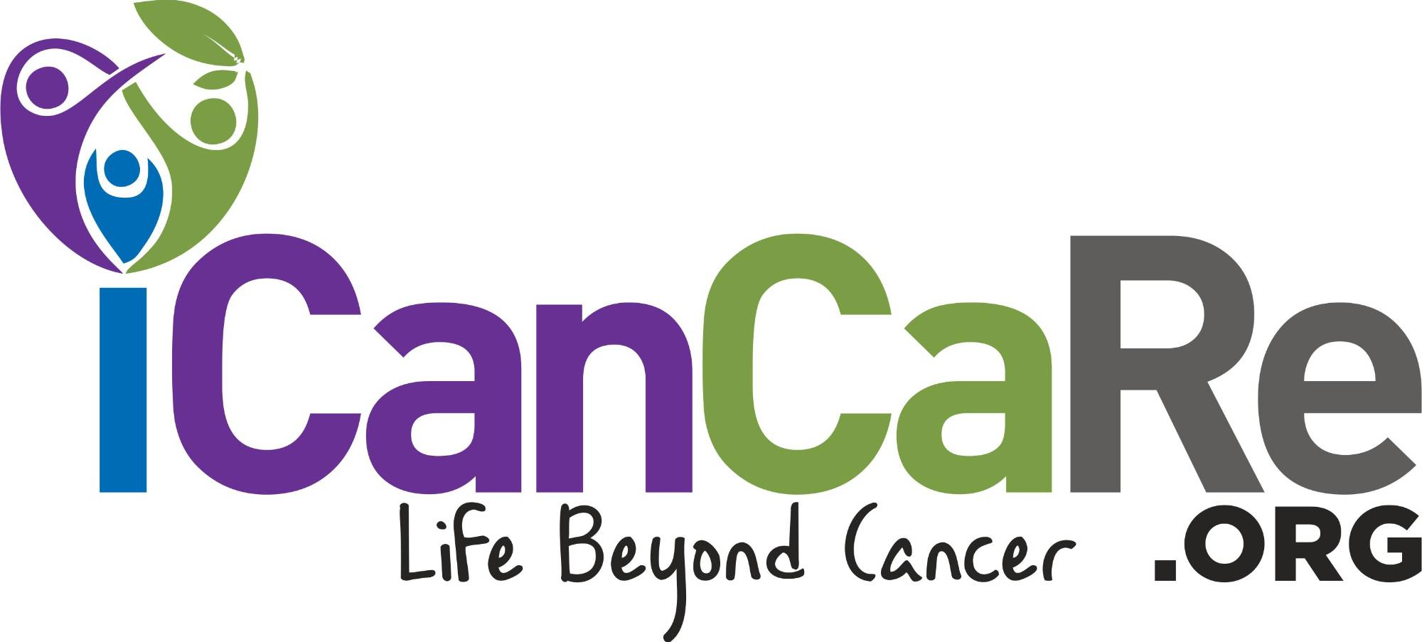 Innovative Cancer Care and Rehabilitation