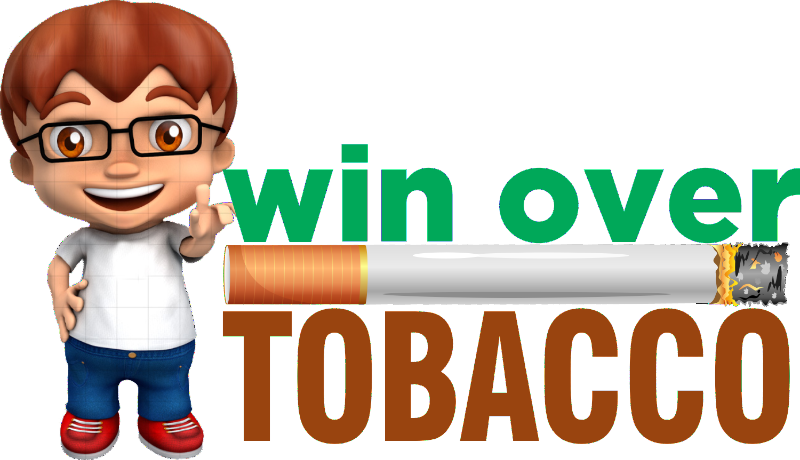 Win Over Tobacco